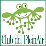 club_del_pleinair_-_logo1
